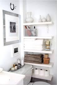 designer modular bathroom furniture collection full