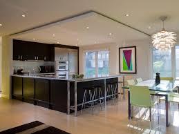 room light fixture interior design:  dp charalambous black kitchen sxjpgrendhgtvcom