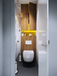 architecture bathroom toilet:  visualizer anastasiya shablinskaya galley bathroom  visualizer anastasiya shablinskaya