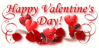 Image result for Valentine day graphics