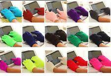 Men's <b>Gloves</b> & Mittens | eBay