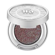 <b>Urban Decay</b> Moondust Eyeshadow - Solstice
