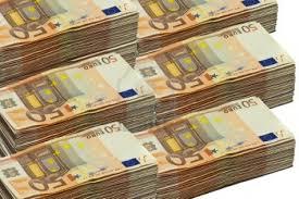 Resultado de imagem para euros