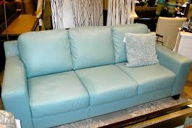 blue couches dsc  blue couches