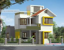 House Plans For Small Homes In Kerala   Homemini s comKerala Small House Under Image