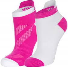 Купить <b>носки</b> лайкра в интернет-магазине | Snik.co