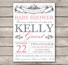doc baby shower invitation templates baby shower invitation template baby center baby shower baby shower invitation templates