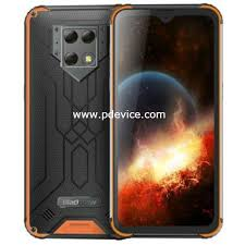 <b>Oukitel WP6</b> Price, Specifications, Review & Best Deals