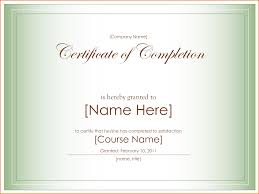certificate of achievement word template invitation template 10 completion certificate template job resumes word completion certificate template 2 10 completion certificate template