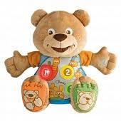<b>Мягкие игрушки</b> - купить в Москве в интернет-магазине Олант
