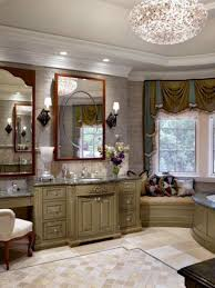 ing a home lighting plan mechanical systems hgtv cheap home lighting cheap home lighting