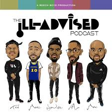 The iLL Advised Podcast