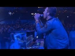 <b>Coldplay</b> - Clocks (<b>Live</b> on Letterman) - YouTube