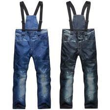 Лыжные <b>брюки</b> - огромный выбор по лучшим ценам | eBay