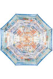 Женские <b>зонты</b> известных брендов - купить в интернет магазине ...