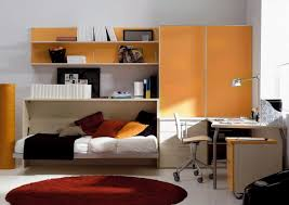 bedroom sets for cheap simple small interior design decorating ideas with desk for children or teenage cheap teenage bedroom furniture