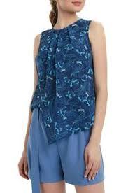 Купить женскую одежду <b>Audrey Right</b> – каталог 2019 с ценами в 4 ...