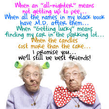 Funny friendship day quotes and sayings via Relatably.com