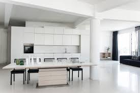skovby 30 dining table cado modern furniture 101 multi function modern