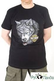 Мужские <b>футболки</b> и майки — купить на Яндекс.Маркете