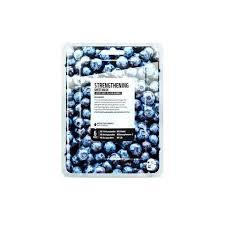 FARMSKIN <b>SUPERFOOD SALAD FOR SKIN</b> BLUEBERRY ...
