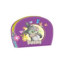 <b>Пенал Disney Моноbunnies-new</b> | kotodel.ru