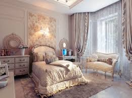 image of vintage style bedroom ideas black antique style bedroom