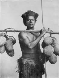 The Project Gutenberg eBook of The Fijians a Study of the Decay of.
