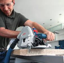 Range for 2011 / 2012 <b>Professional</b> blue woodworking tools with a ...