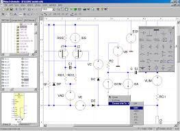 electrical circuit diagram drawing software free download    schematic drawing software rimu schematic electrical and  schematic drawing software rimu schematic electrical and schematic drawing software
