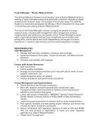 research project manager cover letter best ideas about project manager cover letter best ideas about project manager cover letter