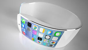 Apple iWatch to have flexible <b>display</b> in three sizes?   Trusted Reviews