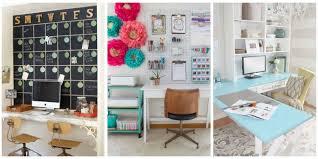 40 photos at home office ideas