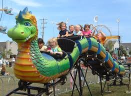 2013 Greene County Fair @ Greene County Fairgrounds | Paragould | Arkansas | United States
