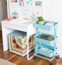 desks computer desks ikea micke desk white 73cm50 lowest chic ikea micke desk white