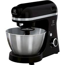 <b>Кухонная машина ELECTROLUX EKM3700</b> - в интернет ...