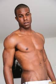 Sexy Black Boys Porn sexy black boys porn Macho black.