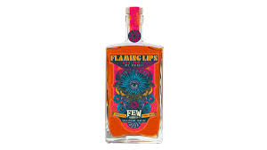 <b>Flaming Lips</b> and Few Spirits get together for a whiskey - Chicago ...