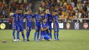 Cruz Azul vs. Tigres UANL: Leagues Cup final prediction, pick, TV ...