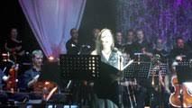 Tarja, <b>Classic</b> and Divine - Rivers of Lust live @ <b>Opera Rock</b> Show ...