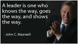How To Grow Yourself As a Leader Others Want to Follow ... via Relatably.com