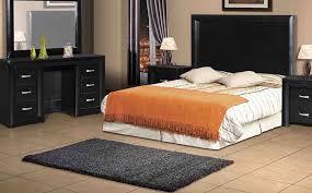 pce bedroom suite black suites fusion bedroom suite  fusionbedroomsuite fusion bedroom suite