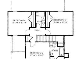 Historical Southern House Floor Plans Historic House Plans    Historic Southern House Plans Charleston Style House Plans Narrow