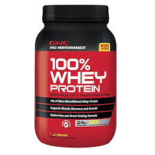 Image result for whey protein