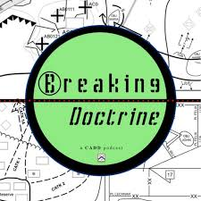 Breaking Doctrine
