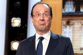 """Résultat de recherche d'images pour """"françois hollande"""""""