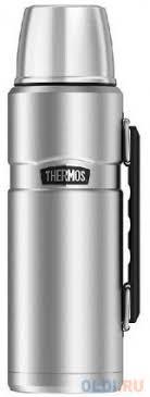 <b>Термос Thermos SK2010</b> SBK (156020) 1.2л. стальной — купить ...