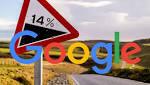 Google Confirms AdSense Earnings Drops, Blames Issue To Crawler Access