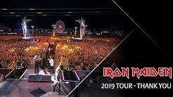 <b>Iron Maiden</b> - YouTube