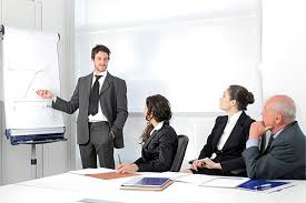 Power Point presentation writing  ppt presentation services  Discounts Essay Writing Services UK
